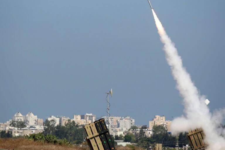 Čo sa deje v Izraeli? Časť 2