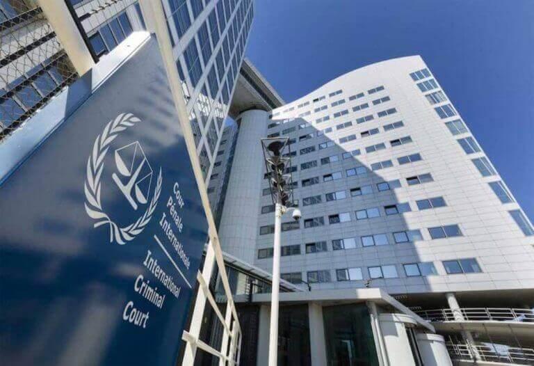 V Haagu podporili spoločné podanie Slovákov a ďalších krajín preživšie obete holokaustu