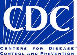 CDC plánuje bojovú poradu k vakcínam kvôli zvýšenému počtu vážnych vedľajších účinkov