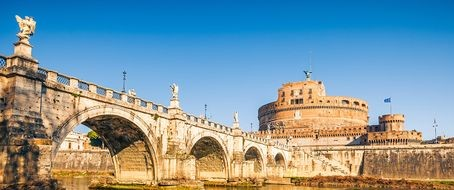 Deklarácia lekárov – Globálny COVID summit, Rím, Taliansko